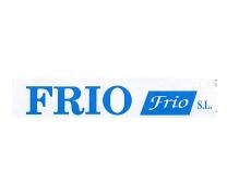 FRIO FRIO S.L.