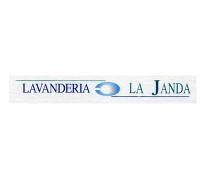 LAVANDERÍA LA JANDA
