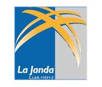 VIAJES LA JANDA, SL