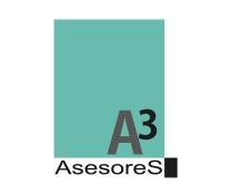 A3 ASESORES