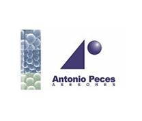 ANTONIO PECES ASESORES