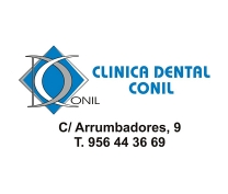CLINICA DENTAL CONIL