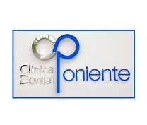 CLINICA DENTAL PONIENTE