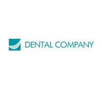 DENTAL COMPANY CONIL