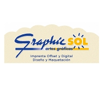 GRAPHICSOL ARTES GRAFICAS