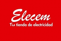 ELECEM, MATERIALES ELÉCTRICOS