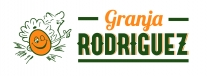 GRANJA RODRIGUEZ