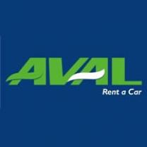 AVAL RENT A CAR CONIL