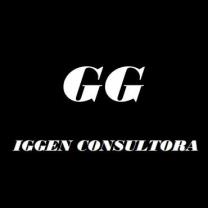 IGGEN CONSULTORES