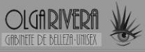 OLGA RIVERA GABINETE DE BELLEZA