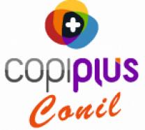 COPIPLUS CONIL