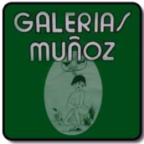 GALERIAS MUÑOZ