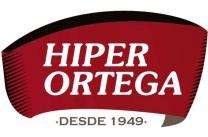 HIPERORTEGA
