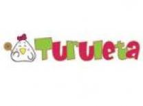 TURULETA