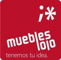 MUEBLES LOJO