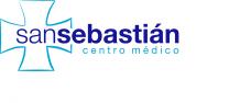 CENTRO MEDICO SAN SEBASTIAN