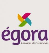 EGORA ASESORES DE FORMACIÓN