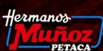 PESCADOS HERMANOS MUÑOZ
