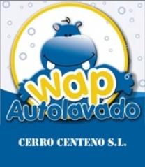 AUTOLAVADO WAP