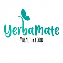 YERBA MATE HEALTHY FOOD