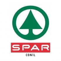 SPAR CONIL