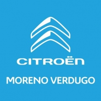 CITROEN CONIL