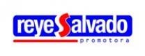 JOSE REYES SALVADO SL