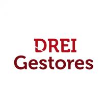 DREI GESTORES CONIL