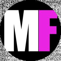MOVILFIX