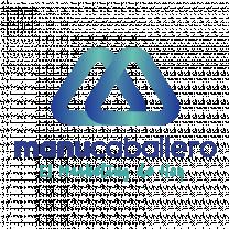 MANU CABALLERO - PUBLICIDAD COMMUNITY MANAGER EN CONIL DISEÑO WEB SEO