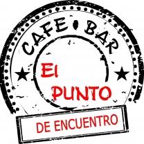 BAR EL PUNTO DE ENCUENTRO