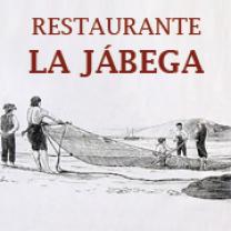 LA JABEGA RESTAURANTE
